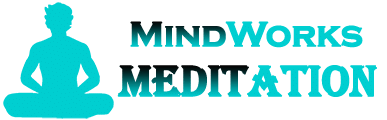 Mind Works Meditation