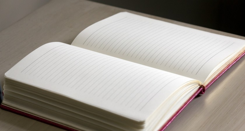 Why You Should Keep a Daily Journal?