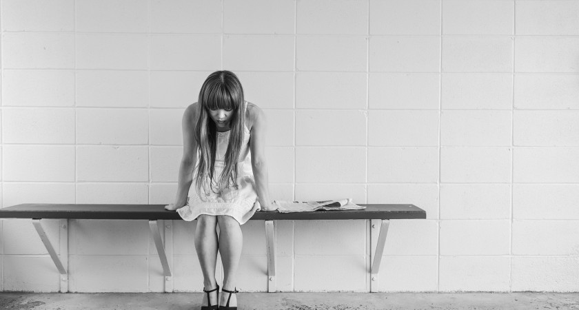 How to Overcome Depression After an Injury
